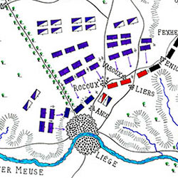 Battle of Roucoux