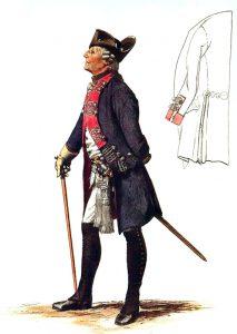 Prinz von Preussen