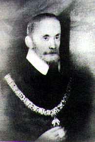 Duke of Medina Sidonia, reluctant commander of the Spanish Armada: Spanish Armada June to September 1588
