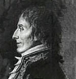 Michaud D'Arcon, the French military engineer who supervised the construction of the Ten Spanish Battering Ships: the Great Siege of Gibraltar from 1779 to 1783 during the American Revolutionary War