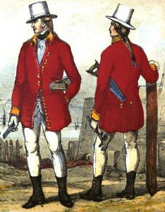 Soldier Artificers of Colonel Green's corps: the Great Siege of Gibraltar from 1779 to 1783 during the American Revolutionary War