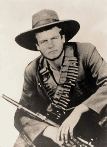 Deneys Reitz: Battles of Val Krantz and Pieters 5th to 28th February 1900 in the Great Boer War