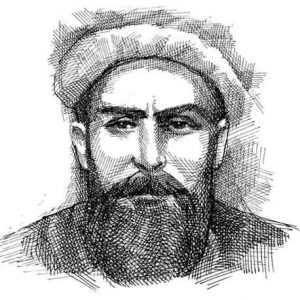 The Mullah Powindah: Waziristan campaign 3rd November 1894 to March 1895 on the North-West Frontier of India