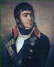 Marshal Marmont: Storming of Ciudad Rodrigo on 19th January 1812 in the Peninsular War