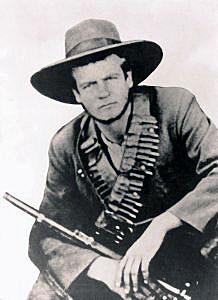 Deneys Reitz, Boer soldier: Battle of Val Krantz on 5th February 1900 in the Great Boer War