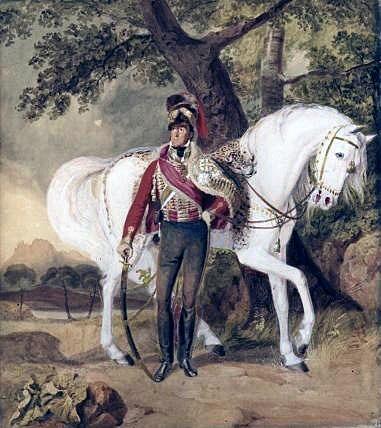 Lieutenant General Sir Stapleton Cotton: Retreat from Burgos Autumn 1812 in the Peninsular War