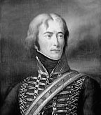 General Jean Nicolas Louis Abbé: Battle of the Nive fought between 9th and 13th December 1813 in the Peninsular War